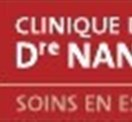 Clinique Dentaire Nancy Béliveau