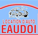 Location d'auto Beaudoin