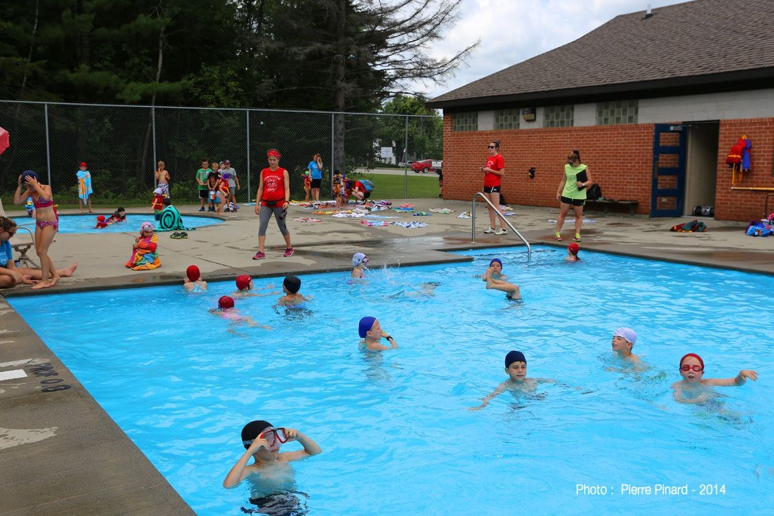 Horaire de la piscine municipale windsor actualit s for Piscine briancon horaire