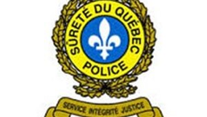 Arrestation d'un homme accusé d'introduction par effraction à Windsor
