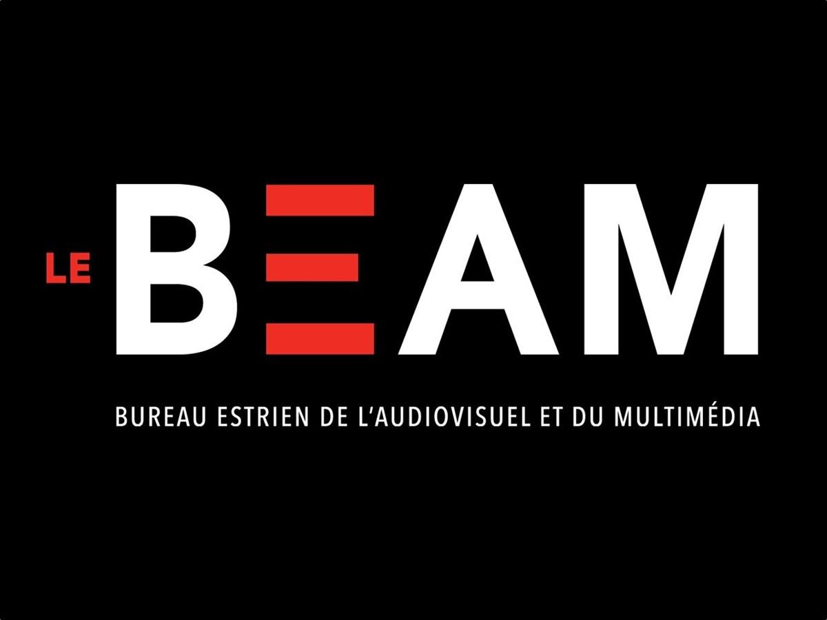 Une Annee De Transition A Prevoir Pour Le Beam De Saint Adrien